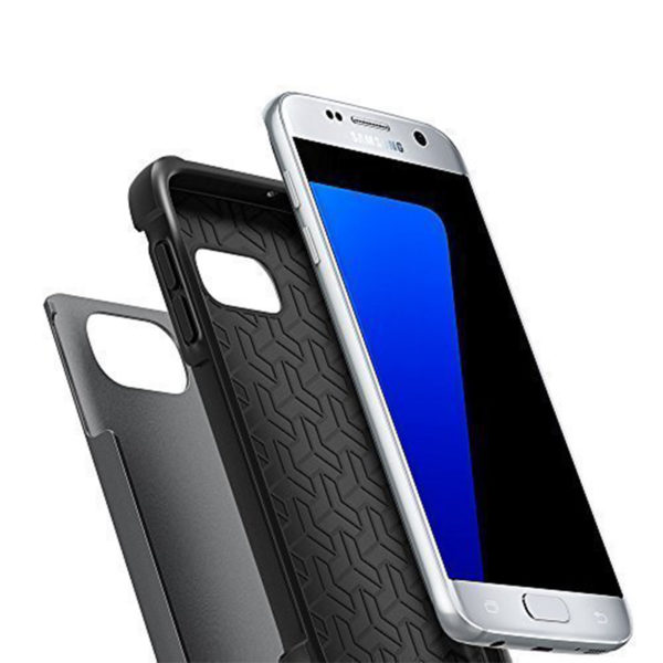Galaxy S7 Toughshell