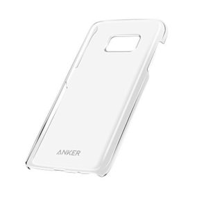 Galaxy S7 Ultra-thin Case