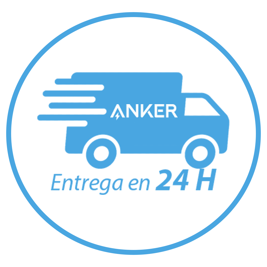 Delivery 24 Horas