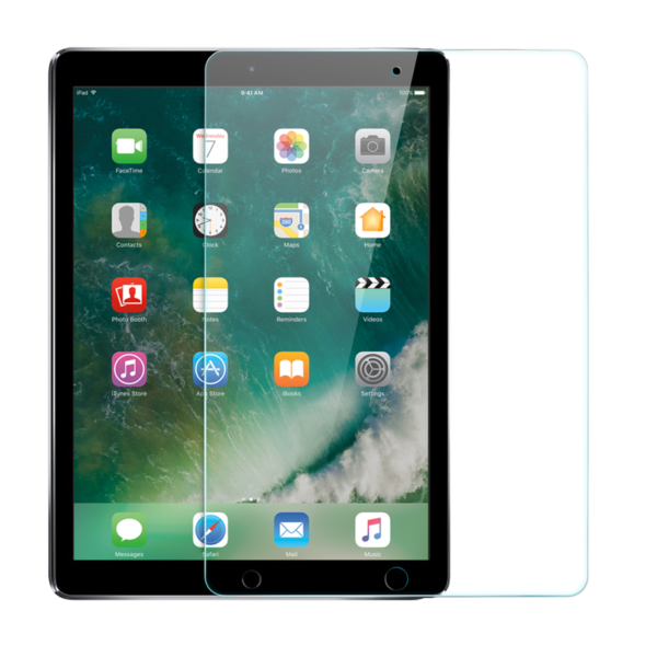 GlassGuard for iPad Pro 10.5 inch