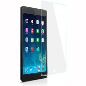 Tempered Glass for iPad MiniMini2Mini3
