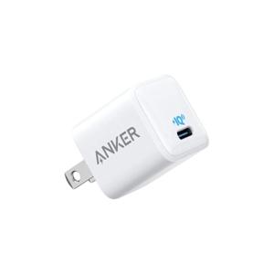 Anker PowerPort III Nano
