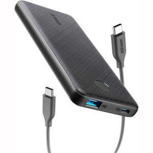 PowerCore Slim 10000 PD